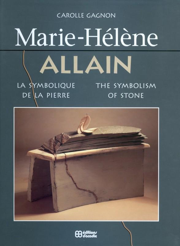 La symbolique de la pierre